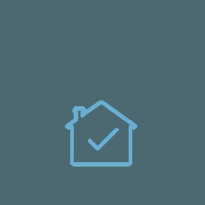 Účelová hypotéka