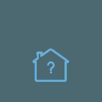 Neúčelová hypotéka